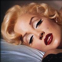 Процедура перманентного макияжа: как получить естественный перманентный макияж?